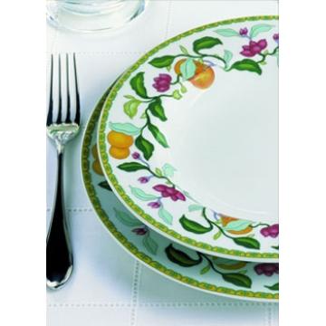 Serviço jantar 41 peças ALGARVE Vista Alegre