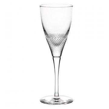 Splendour -12 Cálices de Vinho Tinto VistaAlegreAtlantis