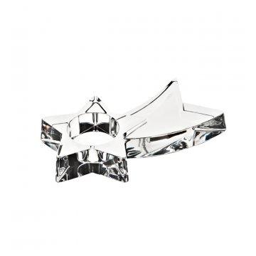 Estrela Cadente - Castiçal VistaAlegreAtlantis
