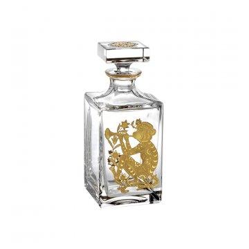 Golden Monkey - Frasco Vista Alegre